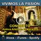 Vivimos la Pasión T3x12: Concierto de Ainhoa Arteta