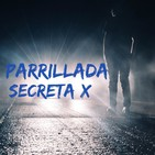 Parrillada 88 (Parrillada secreta X)