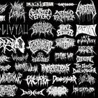 Musica Deathcore