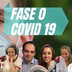 Viajero 154 | ¿Existe una nueva cepa del coronavirus?