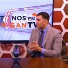 De trabajador agrícola a PHD. La historia de Felipe López Sustaita