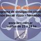 El Tornillo de Arquímedes 26-09-2017