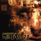 Metal 2.0 - 497