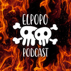 EL POPOPODCAST 00. Epic Popopromo