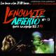 Lenguaje Abierto nº53 (Pedro A., Carlos C., Vicente J.C.: Fotografos de conciertos)