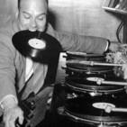 DJ Session Puente de Mayo 2020