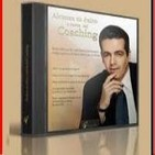 [01/01]Alcanza tu Exito a traves del Coaching - Arturo Orantes