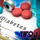 El Ángel de tu Salud - DIABETES TIPO 1