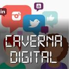 Caverna Digital: La hora de los nano influencers