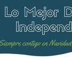 Sesión Diciembre 2019 By Nacho Sargentillo