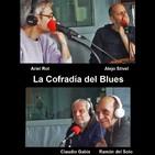 La Cofradía del Blues 103 - 16/04/2019