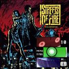 5x08 10 Minutitos de Calles de fuego