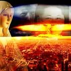 T03X14-''Tercera Guerra Mundial, Historias Reales De Miedo y Fátima''