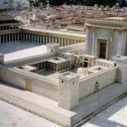 ENIGMAS DE LA HISTORIA: Construcción de la pirámide, amantes de Teruel, Templo de Jerusalén