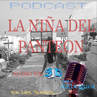 La niÑa del panteon (audio en 3d)
