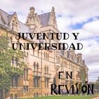 Juventud y Universidad