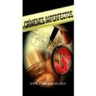 Crimenes Imperfectos 5ª Temporada - Capitulo 26