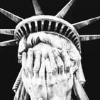 Sapere aude: Què és la llibertat?
