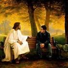 Perlas de Noches Buenas: ¿Qué hubiese dicho Jesucristo?