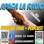 Apaga La Radio AÑO 2 Nº56 (07/06/2020)