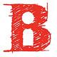 Entrevista_Internal Branding_Carlos de la Guardia_30/03/17