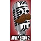 Ahora Vas y la Podcast 2x01