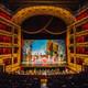 Voldries conèixer i entendre millor el món de l'òpera? Els dimecres en pots aprendre amb la soprano Mònica Bargalló