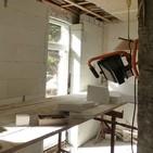 Consecuencias de la extralimitación de las obras realizadas por los locales comerciales