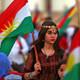 #52 KURDISTAN ¿La próxima GRAN GUERRA de MEDIO ORIENTE?