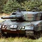 PTMyA T3P10: Controversias sobre carros soviéticos, 1ª parte