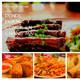 En busca del gran viaje 4x10 - Dónde dormir y comer en Chiang Mai