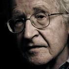 Chomsky: Activismo para despertar conciencias