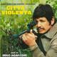 LYCRA 100% Las canciones de CIUDAD VIOLENTA (1970)