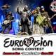 Corsarios - Domingo 13 de mayo de 2018 - Especial Eurovisión