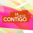 La Tarde Contigo de Canal Extremadura Radio, Episodio 23