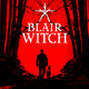 Análisis BLAIR WITCH - MG Podcast.