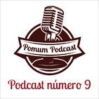 podcast 9 ¿Cómo impacta la tecnología a la industria del café?