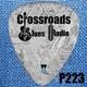 Crossroads Blues Radio P223