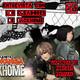 Entrevista con Toni y Sergio: Creadores de BackHome | Japonizados Podcast 2x10