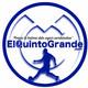 Podcast @ElQuintoGrande 5x05 Trofeo Santiago Bernabéu, Sorteo de Champions y CR7 Mejor jugador de Europa 2017