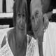 Escuela de parejas en Madrid Directo de Onda Madrid (1 de marzo). Enamorarse en la tercera edad.