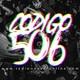 Codigo506- 1 episodio