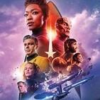 Star Trek: Discovery (Reseña de la segunda Temporada)