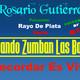 Rayo De Plata CAP 11 Cuando Zumban Las Balas Rosario Gutierrez