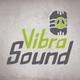 vibrasound 2017-06-07