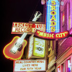 Musica kasual - Especiales de Riki: City of Music = Music of the city