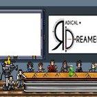 Radical Dreamers Capítulo 82: Especial ID Softhware y repaso a la saga Wolfenstein 3D