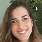 Entrevista a Rocío Vidal, la Gata de Schrödinger