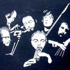 Músicas Abiertas - 33. Nucleus (1969-71): Nace un gigante del jazz-rock