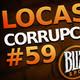 Blizzspot #59 | Debate: La comunidad loca con las corrupciones
